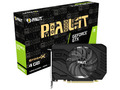 Palit Microsystems GTX1650SUPER StormX(NE6165S018G1-166F) GTX1650Super/4GB(GDDR6)/PCI-E