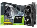 ZOTAC GAMING GeForce GTX 1650 SUPER Twin Fan(ZT-T16510F-10L) GTX1650Super/4GB(GDDR6)/PCI-E