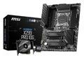 MSI X299 PRO 10G X299/LGA2066/10GbitLAN/ATX