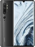 Xiaomi 国内版 【SIMフリー】 Mi Note 10 ミッドナイトブラック 6GB 128GB M1910F4G