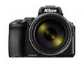 Nikon COOLPIX P950 ブラック