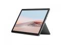 Microsoft Surface Go 2 64GB STV-00012