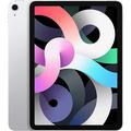 Apple iPad Air(第4世代/2020) Wi-Fiモデル 64GB シルバー MYFN2J/A