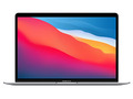 Apple MacBook Air 13インチ 512GB MGNA3J/A シルバー (M1・2020)