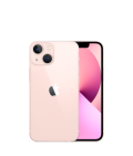 AppleiPhone 13 mini 256GB ピンク (国内版SIMロックフリー) MLJL3J/A