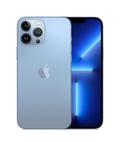AppleiPhone 13 Pro 256GB シエラブルー (国内版SIMロックフリー) MLUU3J/A