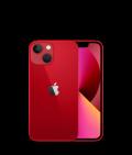Appleau 【SIMフリー】 iPhone 13 mini 128GB (PRODUCT)RED MLJG3J/A
