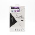 JTTGFAG-IP6 アンチグレアガラスフィルム for iPhone6