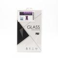 JTTGFAG-IPX アンチグレアガラスフィルム for iPhoneX