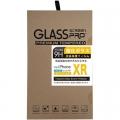 JTTGLASSF-IPXR 2.5Dガラス液晶保護フィルム for iPhone XR