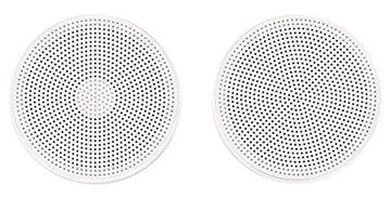 11+E100-SM Bluetooth Speaker Sound1