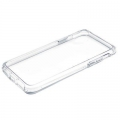 N/BCRYCLCA-IPXS 2in1CRYSTAL CLEAR CASE for iPhoneX/XS