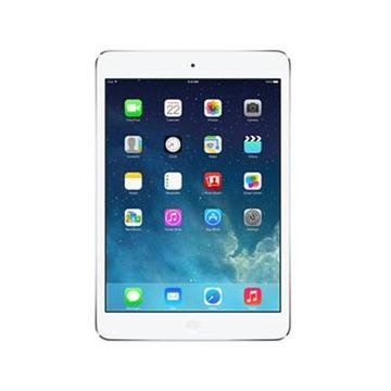 Appledocomo iPad mini2 Cellular 16GB シルバー ME814J/A