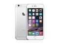 Appleau iPhone 6 16GB シルバー MG482J/A