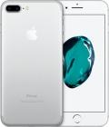 Apple【整備済製品】iPhone 7 Plus 128GB シルバー (国内版SIMロックフリー) NN6G2J/A