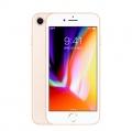 Apple 【整備済製品】iPhone 8 256GB ゴールド (国内版SIMロックフリー) NQ862J/A