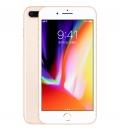 Apple 【整備済製品】iPhone 8 Plus 256GB ゴールド (国内版SIMロックフリー) NQ9Q2J/A