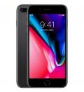 Apple 【整備済製品】iPhone 8 Plus 256GB スペースグレイ (国内版SIMロックフリー) NQ9N2J/A