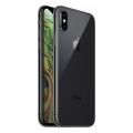 Apple【整備済製品】iPhone XS 64GB スペースグレイ (国内版SIMロックフリー)NTAW2J/A