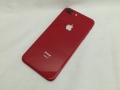 Appledocomo 【SIMロック解除済み】 iPhone 8 Plus 64GB (PRODUCT)RED Special Edition MRTL2J/A