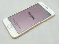 Appleau iPhone 8 256GB ゴールド MQ862J/A